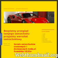 serwis samochodów ul Suwalska 19/21 ./_thumb/ecolad.pl.png