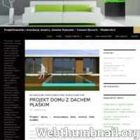 Firma ModernArt zajmuje się projektowaniem wnętrz od 1998 roku. Nasz doświadczony projektant wskaże Państwu najlepsze rozwiązania. W zakres projektowanych przez nas wnętrz wchodzą: projekty kuchni, projekty łazienek, projekty salonów i całych powierzchni wypoczynkowych, projekty rezydencji. Serdecznie zapraszam ./_thumb/modernart.rzeszow.pl.png