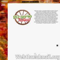 Najmaczniejsza pizza w regionie !Jeżeli masz ochotę na prawdziwą kulinarną podróż to Pizzeria Tradycja będzie doskonałym strzałem. Szeroki wachlarz wyboru w menu usatysfakcjonuje nawet najbardziej wybrednych kulinarnych smakoszy. Skosztować tu możesz wybornej włoskiej pizzy, której podstawą jest delikatne ciasto, aromatyczny sos oraz ser. Możesz wybierać tutaj spośród 24 różnych kompozycji tego smacznego włoskiego dania,  spróbuj i wybierz tę, która stanie sią Twoją ulubioną pozycją! Serdecznie zapraszamy również do skosztowania domowych pierogów oraz świeżych i pełnych ziół sałatek. Dbałość o najmniejszy nawet szczegół oraz świeżość składników, z których potrawy są przygotowywane czyni je tak wyjątkowymi! Raz spróbujesz i na pewno ponownie tu zagościsz!