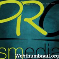 Już nie trzeba nikogo przekonywać, że dzisiejszy świat kręci się nie tylko wokół Słońca, czy własnej osi, ale także wokół wszechobecnego Internetu! Dlatego właśnie PRoSMedia wykorzystuje potencjał sieci do promocji, uważając, że zadaniem PR-u w dobie Social Mediów, powinno być budowanie wizerunku firmy z wykorzystaniem najbardziej dostępnych narzędzi internetowych.  PRoSMedia w profesjonalny sposób zajmie się promocją Twojej firmy, produktu, czy marki, dobierając strategię indywidualnie do potrzeb klienta i wszystkich odbiorców. Przeprowadzimy efektywną kampanię promocyjną w sieci, używając najpopularniejszy narzędzi Social Mediów: Facebook, Twitter.  Celem PRoSMedia jest zapewnienie obecności w Internecie, w tym mediach społecznościowych oraz sukcesywne budowanie pozytywnego wizerunku. Dzięki temu chcemy zwiększyć konkurencyjność Twojej firmy w branży, być w stałym kontakcie z odbiorcami i pozyskiwać nowych kontrahentów.    ./_thumb/prosmedia.pl.png