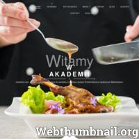 Najlepsza restauracja w Warszawie. Tradycyjną, polską kuchnię ozdabiamy w nowoczesność. Przygotowujemy również dania wegetariańskie, wegańskie i bezglutenowe.