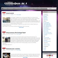Nie będziemy tego ukrywać! Nie można przecież ignorować faktów. Jesteśmy ponadprzeciętną szkołą - tak mówią liczby! ./_thumb/www.gim4.tgory.pl.png