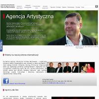 """W zakresie świadczenia organizacja imprez integracyjnych Poznań, szczególna agencja eventowa Kornela Wachowiaka oferuje bardzo szeroki wachlarz usług. Przejrzyj witrynę internetową, jaką Firma Eventowa Poznań ma i sprawdź jakie rewelacyjne atrakcje są tam udostępniane. Zarówno urządzając pikniki firmowe (Poznań), a także zamknięte imprezy, agencja gwarantuje pierwszorzędną zabawę, jak również szczególne wrażenia. Usługa """"Organizacja imprez integracyjnych Poznań"""" oferowana przez tę agencję, to znakomite pomysły, pasujące do życzeń wybranych klientów. ./_thumb/www.kornel-wachowiak.pl.png"""