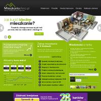 Przy udziale serwisu Mieszkaniosfera.pl proces zakupu mieszkania może przebiegać skuteczniej. Oprócz wiadomości na przykład o ofertach deweloperskich, większa część wiadomości umieszczonych na portalu tyczy się dobrych kredytów hipotecznych jak i mieszkaniowych. Osoby odwiedzające Mieszkaniosfere.pl mają możliwość z kalkulatora kredytowego, który wyliczy wstępnie zdolność kredytową. Przygotowany jest tam też ranking kredytów hipotecznych.