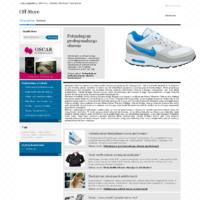 Off-Store.pl to nowoczesny blog o modzie i nowych trendach. Zapraszamy do lektury! ./_thumb/www.off-store.pl.png