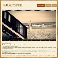 Specjalnością Studio Photowind są wykonania z obszaru jedyne w swoim rodzaju zdjęcia ślubne ? Bełchatów oraz całe województwo łódzkie. Każdy zaangażowany u nas fotograf ślubny obdarzony jest zdolnościami i intuicją, a do tego ma do dyspozycji najnowocześniejszy sprzęt do fotografii. Zapraszamy do obejrzenia branżowej witryny online. ./_thumb/www.photowind.pl.png