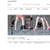 Moment w którym pokochałam modę? Ta fascynacja trwa od zawsze. Ubóstwiam Włochy i Włochów - ich kulturę, architekturę, wzornictwo kuchnię i klimat. To prawdziwi geniusze. To tam narodził się pomysł na Shoefladę. Dzięki studiom magisterskim w Mediolanie w Istituta Marangoni na kierunku Masters In Brand Management zrozumiałam włoskie spojrzenie na modę i jej biznesową stronę. Teraz moją największą pasją chcę się podzielić z Polakami.