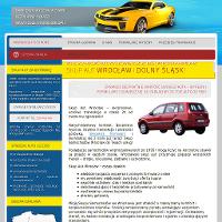 Tym, co odróżnia Skup Samochodów Wrocław jest najwyższej klasy obsługa. Skupujemy auta wszystkich producentów i dat produkcji. Stawki, jakie oferuje Skup Aut Wroclaw zadowolą każdego. Zapewniamy również całościową obsługę strony formalnej ? nasz klient otrzymuje umowę kupna sprzedaży i wypowiedzenie umowy (dzięki niej może się ubiegać o zwrot OC). By dowiedzieć się, ile wart jest auto, należy jedynie wypełnić formularz drogą internetową. Dokładne informacje odnośnie kupna Skup Aut Wrocław opublikował na stronie skup-aut.info.