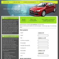 Podczas gdy chce się sprzedać auto, należy poszukać właściwy skup aut Poznań. Skup Samochodów Poznań gwarantuje zupełne bezpieczeństwo transakcji. Środki finansowe są wypłacane od razu we wskazanym oddziale banku. Skup samochodów w Poznaniu nie wycenia aut przez telefon. Na stronie internetowej firmy są miejscowości, w których odbywa się oferowany skup aut. Profesjonaliści skupu samochodów w Poznaniu przyjadą po auto pod wskazane miejsce.