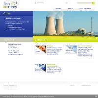 Tech BioEnergy Group - renomowana firma, która jest obecna w branży odnawialnych źródeł energii. Przedsiębiorstwo tworzy projekty elektrowni wiatrowych, które należy kompletnie przygotować do sprzedaży. Tworzona jest nieodzowna elektrownie wiatrowe ? dokumentacja. Współcześnie przedsiębiorstwo poszukuje partnerów zaciekawionych wspólną realizacją przedsięwzięć. Współcześnie w portfolio przedsiębiorstwa znajduje się elektrownia wiatrowa klasy 1 MW. Jest ona pod każdym względem przygotowana do sprzedaży. Przedsiębiorstwo oferuje także panele fotowoltaiczne. Elektrownie fotowoltaiczne są tworzone wspólnie z kontrahentem z Czech. Wykonał on już więcej niż 150 MW fotowoltaicznych elektrowni.