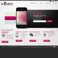 Niewątpliwie marketing mobilny jest znakomitą formą promocji. Jako środek przekazu wykorzystuje on narzędzia mobilne w celu dotarcia do przypuszczalnych nabywców. Spółka Value Lab realizuje zamierzoną kampanię reklamową i potem przesyła raport końcowy z wynikami. Spółka wykonuje także aplikacje mobilne, czyli programy dla odbiorców urządzeń mobilnych.