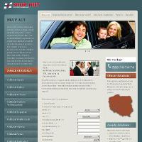 Na wysoką klasą skupu samochodów urządzanego przez Skup Aut Wrocław wpływa między innymi otwartość na kontakt z klientem. Z wrocławskim skupem aut kontaktować się można poprzez linie telefoniczną jak też poprzez witrynę Skupu Aut Wrocław. Infolinia otwarta jest przez cały tydzień. Natomiast za pośrednictwem m.in. specjalnego formularza internetowego, da się dostać darmową wycenę samochodu różnej marki.