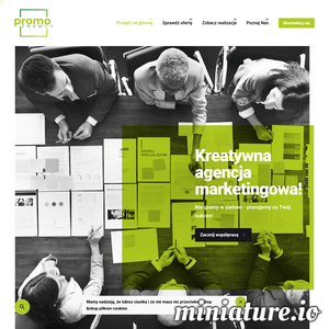 Najlepsza firma w Rzeszowie, która wykonuje strony internetowe. Zapewniamy profesjonalną obsługę, fachowe doradztwo oraz świetne ceny. Posiadamy duży zespół specjalistów, bogate doświadczenie.