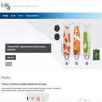 Firma FORTIS powstała w 2014 i jest stosunkowo młodą firmą jednak prężnie i szybko się rozwija w zakresie handlu i produkcji artykułów gospodarstwa domowego. Dysponując nowoczesna szwalnią, wyspecjalizowaliśmy się w produkcji wyrobów tekstylnych tj. pokrowce na deski oraz koce do prasowania, parawany, poduszki i materace. Realizujemy również indywidualne zamówienia tworząc nowe i indywidualne wzory  oraz umieszczając na nich loga i znaki firmowe. Drugą mocną stroną firmy jest dystrybucja desek do prasowania oraz suszarek – wszystkie produkty są dostępne na naszej stronie.
